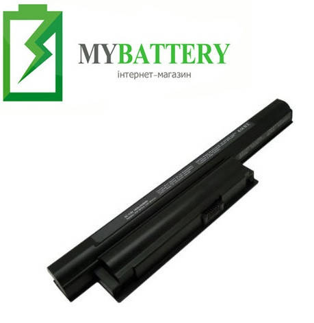 Аккумуляторная батарея SONY VGP-BPS22 VGP-BPS22A VPC-E1Z1E VPC-EA1
