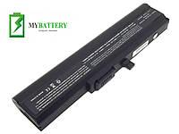 Аккумуляторная батарея Sony VGP-BPS5 VGP-BPS5A VGN-TX3XP VGN-TX16C VGN-TX26C VGN-TX92S VGN-TXN17P VGN-TXN19P