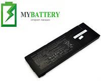 Аккумуляторная батарея SONY VGP-BPS24 VGP-BPL24
