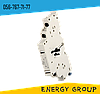 Дополнительное оборудование к выключателю e.mp.pro