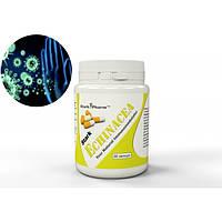 Echinacea 70 мг Stark Pharm 100 таб