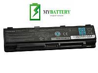 Аккумуляторная батарея Toshiba PA5108U-1BRS PA5109U-1BRS PA5110U-1BRS PABAS271 PABAS272 PABAS273 ОРИГИНАЛ