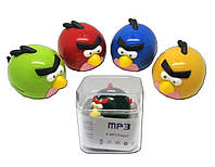 MP3 плеер ANGRY BIRDS (ангри бердс)
