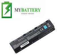 Аккумуляторная батарея Toshiba L830 L855 M840 P800 P850 P870 P875 S870 R945 PA5024U-1BRS PA5025U-1BRS PABAS260