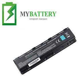 Аккумуляторная батарея Toshiba PA5024U-1BRS PABAS260 PABAS261 L830 L855 M840 P800 P850 P870 P875 S870 R945
