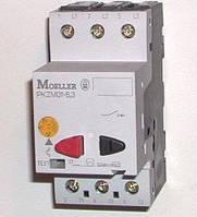 Автоматический выключатель защиты двигателя PKZM01-4