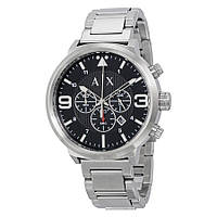 Часы мужские Armani Exchange Chronograph AX1369