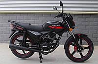 Мотоцикл Spark SP150R-24 (150 куб.см)
