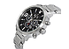 Часы мужские Armani Exchange Chronograph AX1369, фото 2
