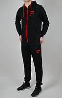 Cпортивный костюм Nike AIR, фото 1