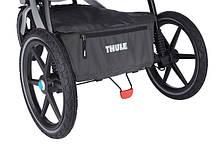 Детская коляска Thule Urban Glide, фото 2