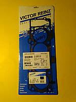 Прокладка ГБЦ Mercedes m266 w169/w245 2004 - 2012 613481500 Reinz