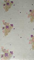SH&D Wallcoverings 8617-3