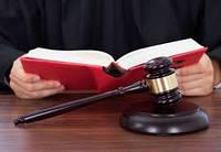 Адвокат в сфере пенсионного права