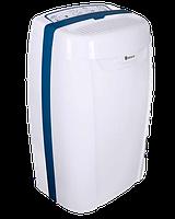 Осушитель воздуха Meaco 20L. Европейское качество!.