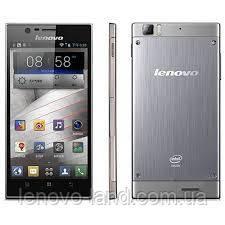 Смартфон Lenovo K910 Android 4.2