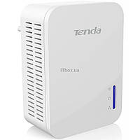 Адаптер Powerline TENDA P1000-KIT