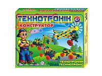 "Конструктор ""Технотроник ТехноК"" 0830"