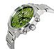 Часы мужские Armani Exchange Olive Green Chronograph  AX1370, фото 2