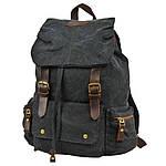Почему рюкзак - самый полезный для здоровья аксессуар?