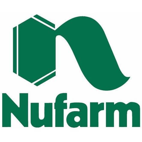 ПАВ Споднам 554 склеиватель, Nufarm; ди-1-п-ментен 554 г/л, исключает растескивания стрючков рапса, гороха, фото 2