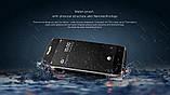Смартфон Doogee T5S / Doogee T5 Lite  4G 2G RAM + 16G ROM водонепроницаемый противоударный 4500mAh., фото 3