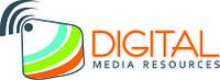Размещение рекламы на мультимедийных ВИДЕО мониторах в пассажирских автобусах города Днепропетровск