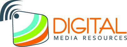 """Размещение рекламы на мультимедийных ВИДЕО мониторах в пассажирских автобусах города Днепр - ООО """"Цифровые Медиа Ресурсы""""  / Digital Media Resources в Днепре"""