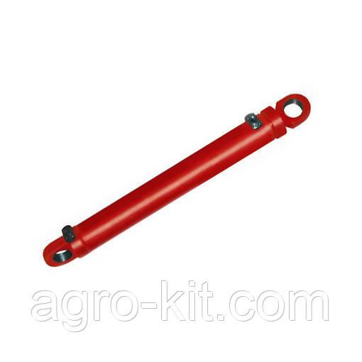 Гидроцилиндр подъема стрелы / ГЦ 80-50-630 / 16ГЦ.80/50.ПП.0009-630