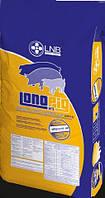 LNB Агролайф ЛОНОПИГ 15% -10%-7%  БМВД (12-120кг) для поросят,25 кг