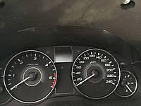Приборная панель Subaru Legacy, Outback (дизель)