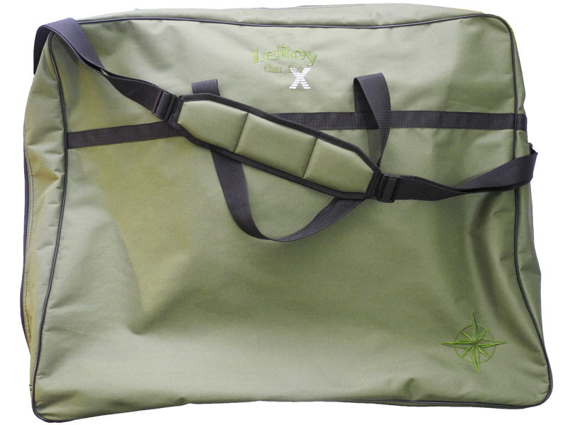 Сумка для кресла LeRoy Chair Bag X