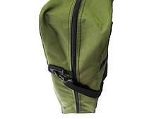Сумка для кресла LeRoy Chair Bag X, фото 3