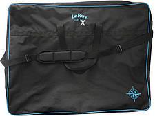 Сумка для кресла LeRoy Chair Bag XL, фото 2