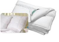 Одеяло из микроволокна облегченное ARIA (155*215)