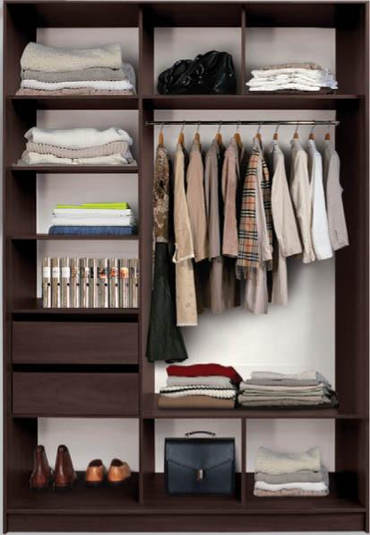 Купить недорого шкафы купе - тел. 057-760-30-44
