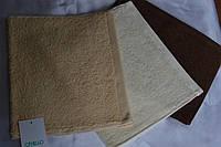 Кухонное полотенце PURE (песочный 30*50)