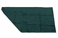 BAMBOO 70*140 темно-зеленый