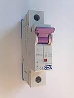 Автоматический выключатель PR61В32
