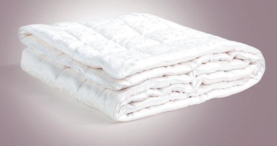Одеяло хлопковое COTTON SENSE (155*215)