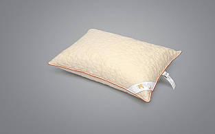 Подушка соєве волокно SOYA 50*70