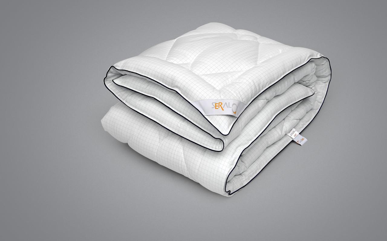 Одеяло с карбоном антибактериальное RELAX (195*215)