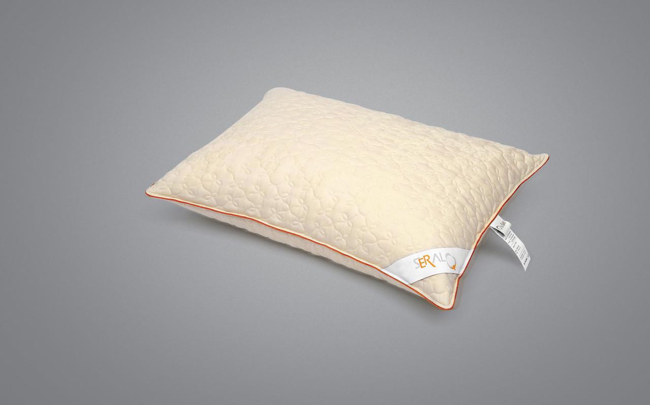 Детская подушка из сои BABY SOYA