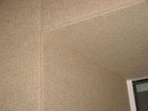CARA Акустическая ткань Акустически прозрачная ткань на синтетической основе, фото 3