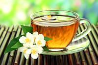 Чай из жасмина