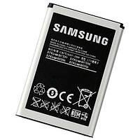 АКБ high copy Samsung i9100(EB-F1A2GBU)/i9100G/i9100T/i9105 Galaxy S II/i9103 Galaxy R/Z