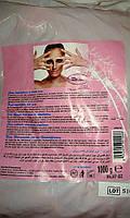Воск горячий Ro.ial в таблетках розовый 1 кг