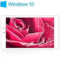 Chuwi Hi8 Tablet PC  -  Windows 10+Android 4.4