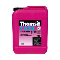 Фиксатор для ковровых плиток Thomsit T 425, 10 кг