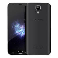 "Смартфон ORIGINAL Doogee X9 Mini black (5""/1Gb/8Gb)"